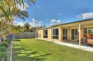 Picture of 49 Oakview Street, Parkinson QLD 4115