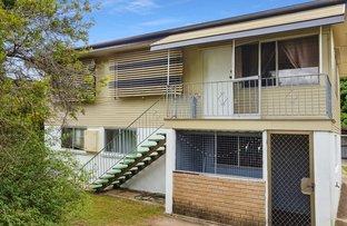 Picture of 57 Killarney Avenue, Darra QLD 4076