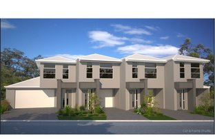 Picture of 2 & 3/23 Clairville Road, Campbelltown SA 5074