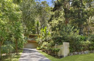 Picture of 32 Vista Street, Pymble NSW 2073