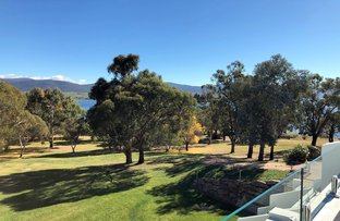 Picture of 512/10 Kosciuszko Road, Jindabyne NSW 2627