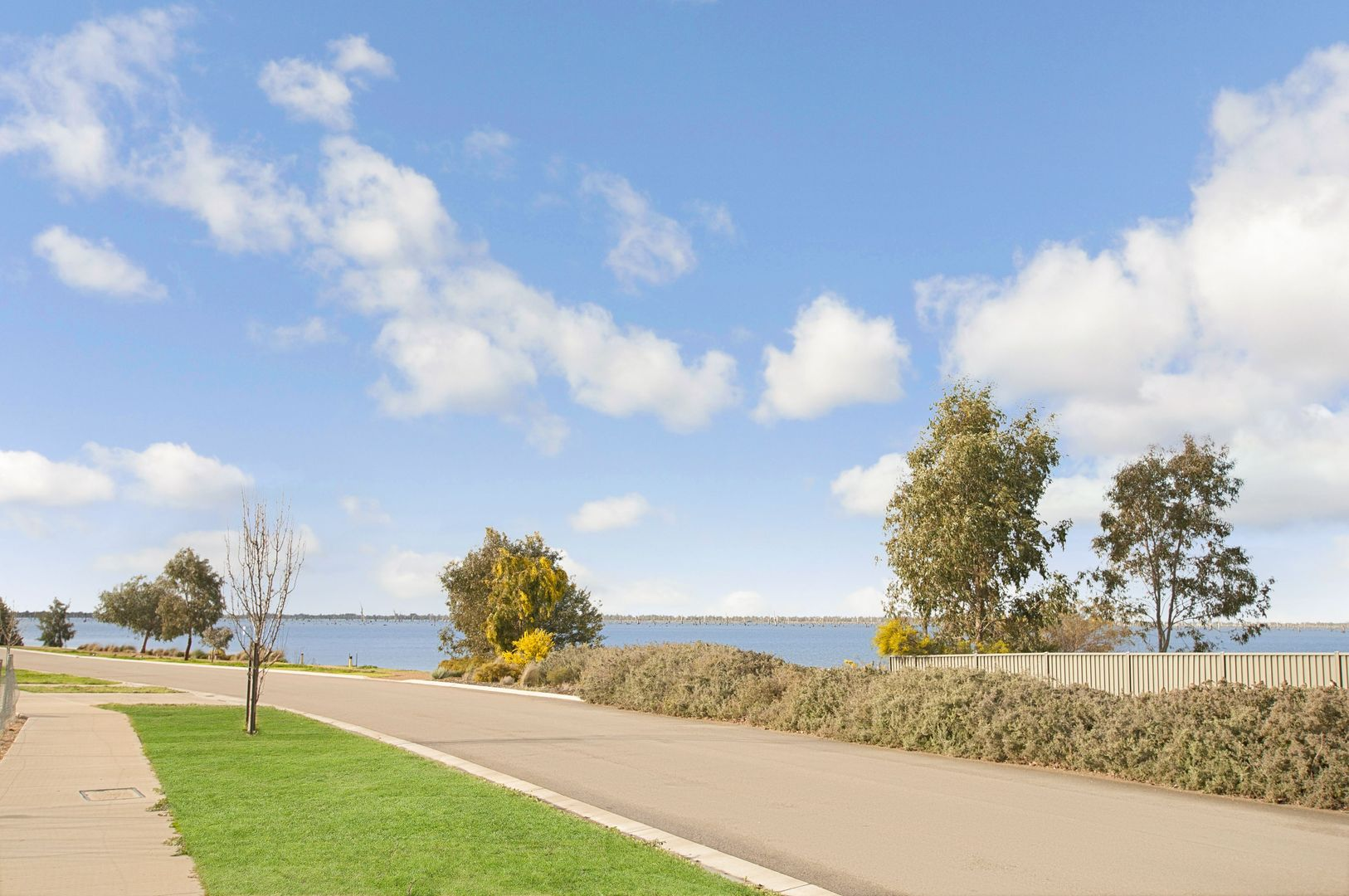 Lot 23 Botts Road, Yarrawonga VIC 3730, Image 0