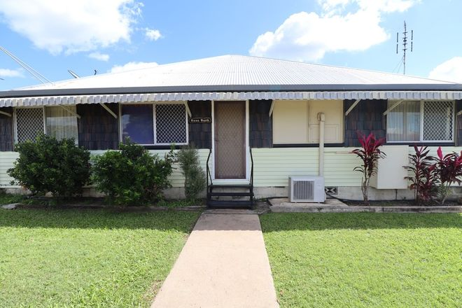 Picture of 23 Cameron Street, AYR QLD 4807