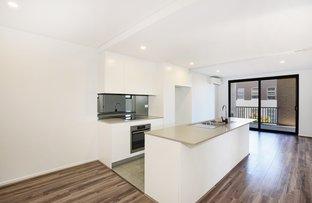 Picture of 8/128 Belinda Street, Gerringong NSW 2534