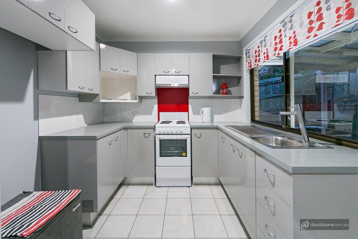 4 Burrumbeet Street, Petrie QLD 4502, Image 2