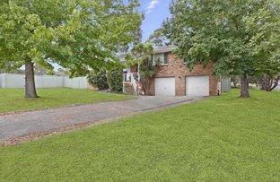 35 Winton Street, Appin NSW 2560