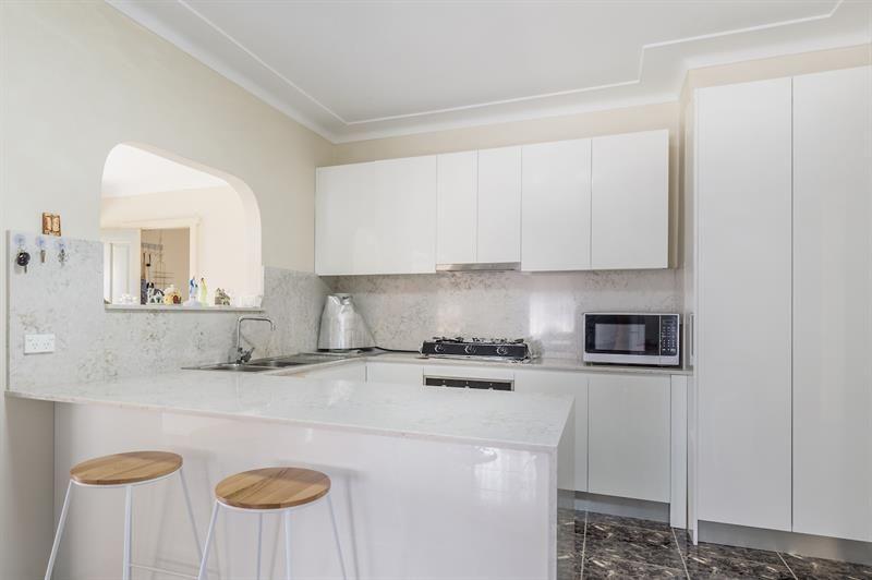 5 Rosemont Ave, Smithfield NSW 2164, Image 2