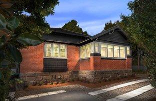 9 Whittle Avenue, Balgowlah NSW 2093