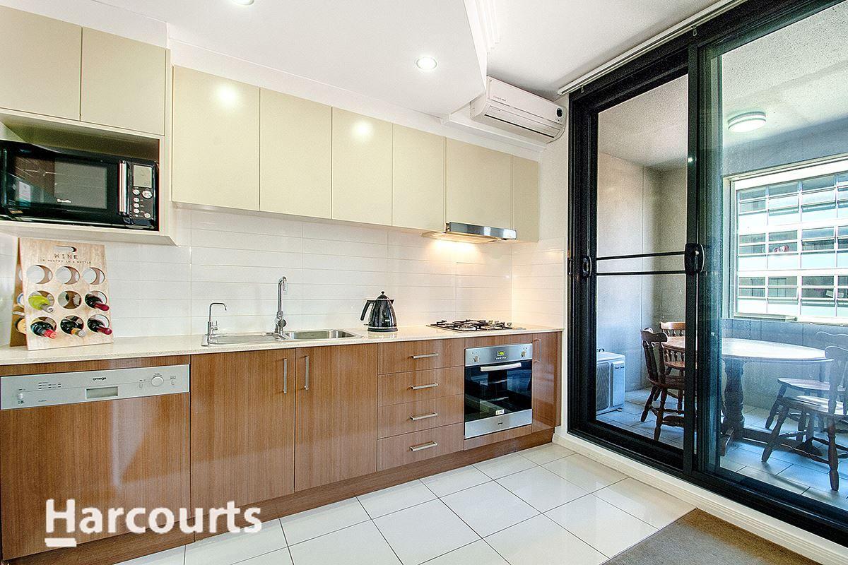 78/20 Victoria Road, Parramatta NSW 2150, Image 2