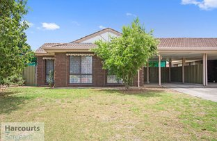 10/19 Donegal Street, Salisbury Downs SA 5108