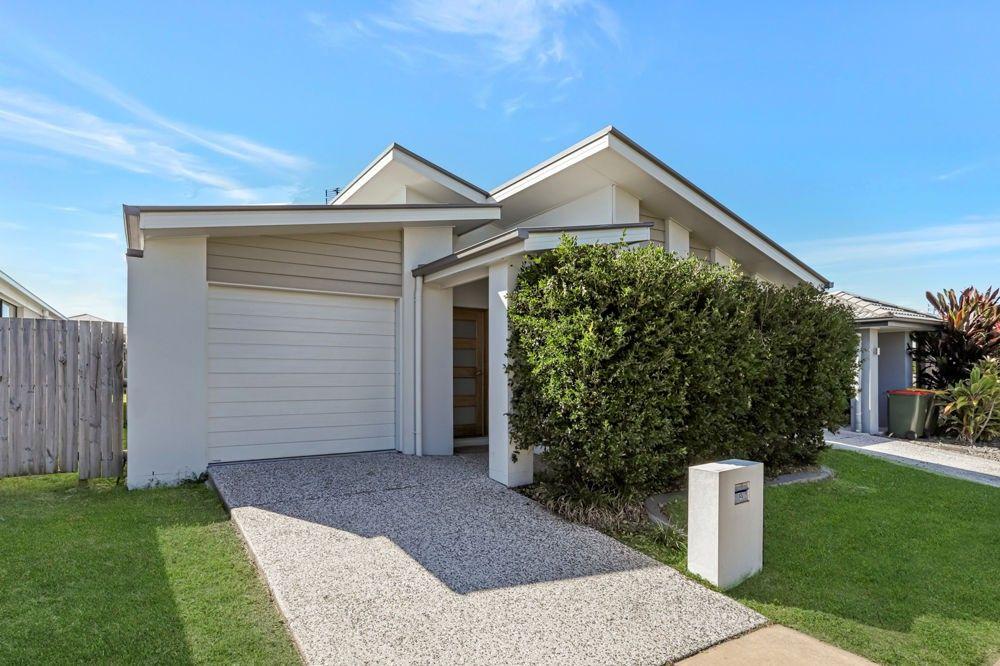 43 Sunshine Crescent, Caloundra West QLD 4551, Image 0