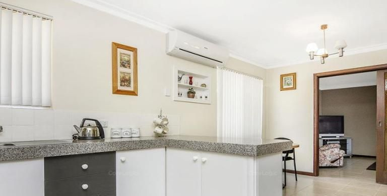 4 Ashford Place, South Bunbury WA 6230, Image 1