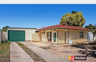 Picture of 5 Salas Road, Parafield Gardens SA 5107