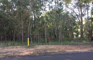 Picture of 9-11 Fernbrook Ave, Russell Island QLD 4184