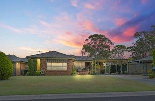 23 Svensden Place, Ingleburn NSW 2565