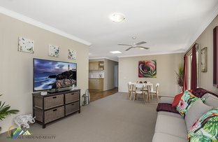 Picture of 10 Cormorant Street, Bongaree QLD 4507