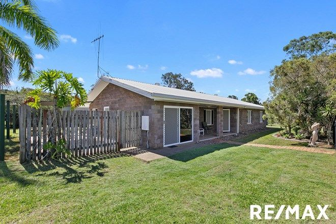 Picture of 106 Tulipwood Drive, TINANA QLD 4650