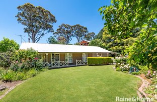 Picture of 13 Jacaranda Drive, Woodside SA 5244