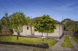 Picture of 6 Jacaranda Street, Oak Park VIC 3046