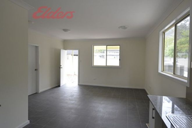 Picture of 147A Woy Woy Road, WOY WOY NSW 2256