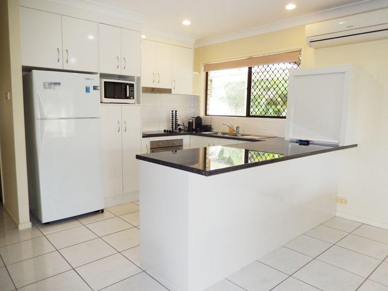 1 Cunningham Court, Golden Beach QLD 4551, Image 2