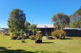 Picture of 156 Bowman Road, Blackbutt QLD 4314