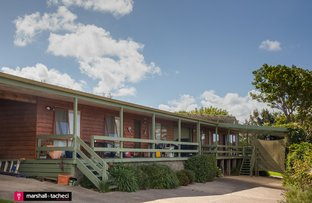 Picture of 11 Parbery Avenue, Bermagui NSW 2546