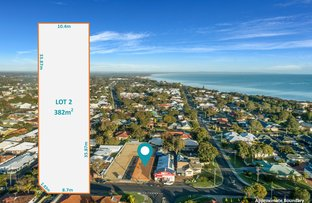 Picture of Proposed Lot 2/56 Gale Street, West Busselton WA 6280