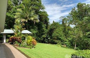 Picture of 284 Warrakin Road, Japoonvale QLD 4856