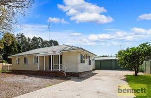 Picture of 9 Sardonyx Avenue, Richmond NSW 2753