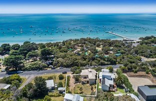 Picture of 3167 Point Nepean Road, Sorrento VIC 3943