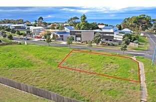 Lot 432/124 Bluff Road, St Leonards VIC 3223