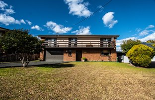 Picture of 14 Otway Street, Orient Point NSW 2540