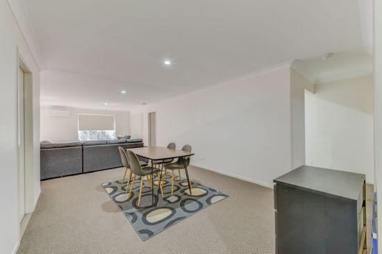 22 Gungurru Close, Tamworth NSW 2340, Image 2