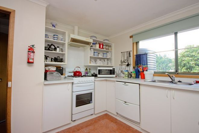 Picture of 44 Frond Place, DEVONPORT TAS 7310