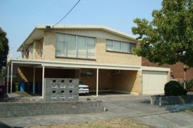 Picture of 1/64 Herbert Street, DANDENONG VIC 3175