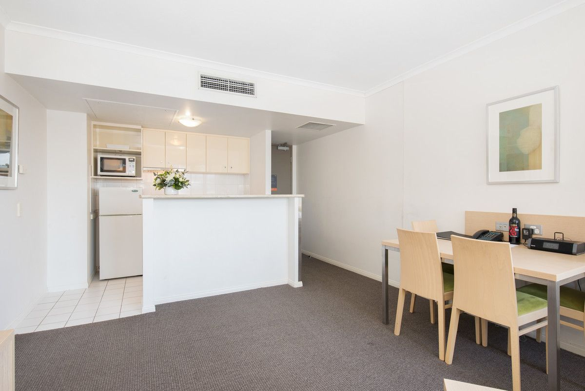 1A/15 Ivory Lane, Brisbane City QLD 4000, Image 2