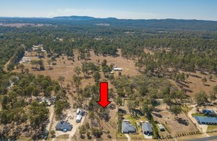 Picture of 21 Hidden Pl, Curra QLD 4570