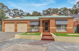 Picture of 114A Osborne Street, Spring Gully VIC 3550