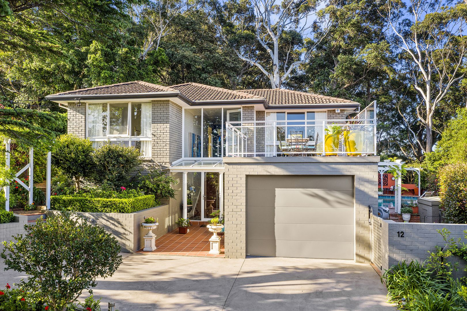 12 Robwald Avenue, Coniston NSW 2500, Image 0