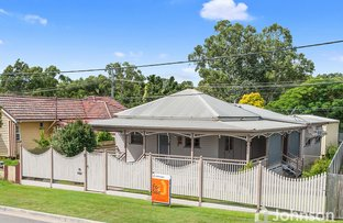 Picture of 9 Jacob Street, Dinmore QLD 4303