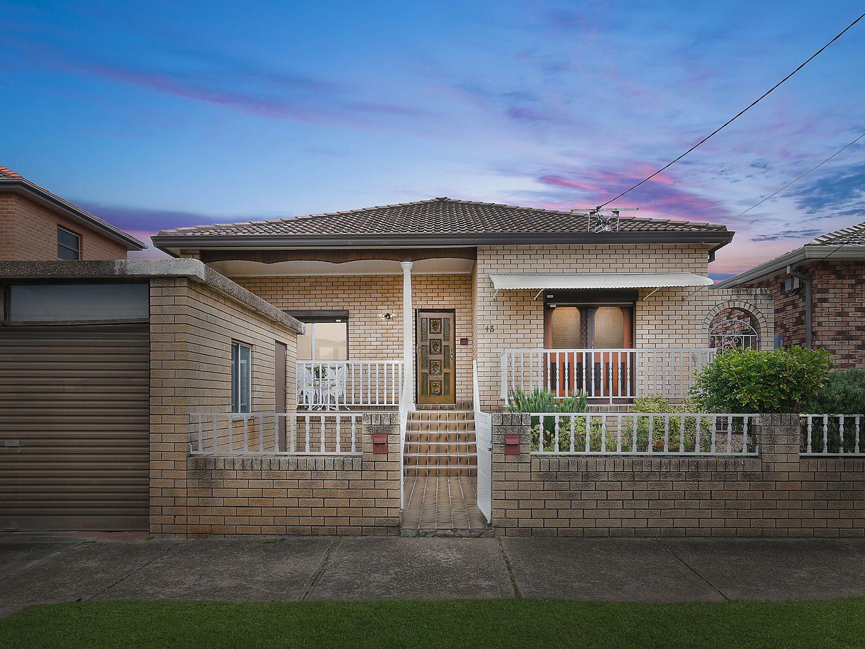 48 Bayview Street, Arncliffe NSW 2205, Image 0
