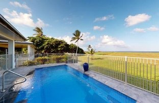 Picture of 38 Willow Street, Forrest Beach QLD 4850