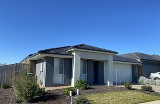 Picture of 34 Lightwood  Street, Torquay VIC 3228