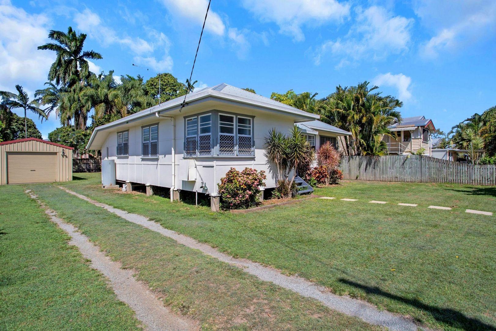 24 Hunter Street, West Mackay QLD 4740, Image 1