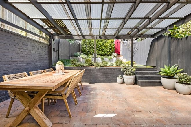 Picture of 130 Carrington Road, WAVERLEY NSW 2024