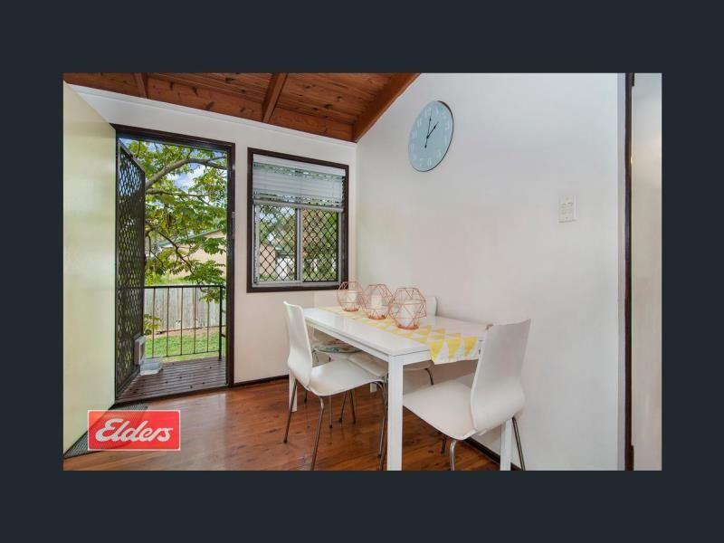 11 Tonya Court, Woodridge QLD 4114, Image 2