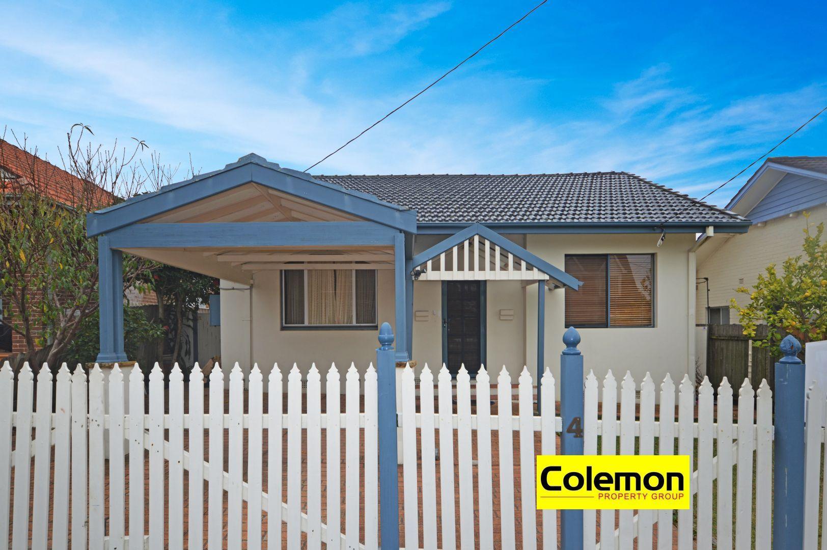 4 Gloucester Street, Bexley NSW 2207, Image 0