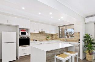 Picture of 32/13-19 Preston Avenue, Engadine NSW 2233
