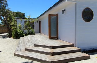 Picture of 2C Fern Avenue, Surf Beach VIC 3922